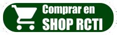 Shop RCTI